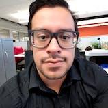 Ricardo Chavez
