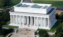 Does America still need classical architecture?