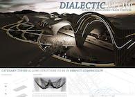 Dialectic_Flow