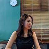 Chien-Han Yen