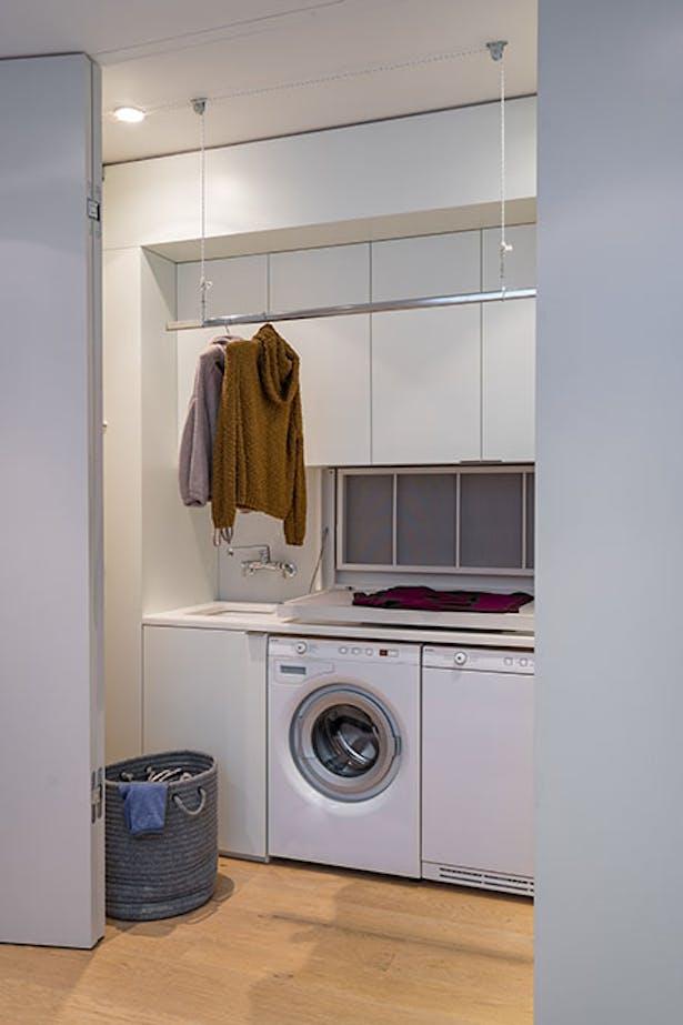 Laundry 3