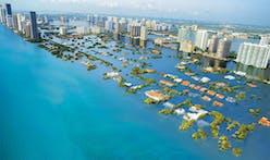 Miami's $4 billion plan to combat sea level rise has radical urban ideas