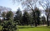 Central Park's unjustly demolished Seneca Village honored with new plaque