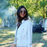 Alia El Gammal