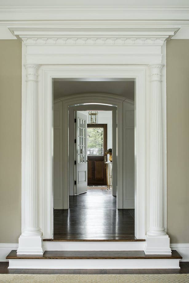 Remarkable Mediterranean Revival Rosen Kelly Conway Architecture Download Free Architecture Designs Momecebritishbridgeorg
