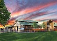 Tri-Circle-D Ranch, Walt Disney World