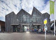Kaap Skil, maritime and beachcombers museum