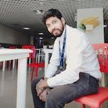 Adil Sahid