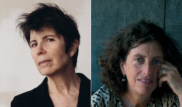 Elizabeth Diller wins 2019 Jane Drew Prize, Hélène Binet wins Ada Louise Huxtable Prize + Women in Architecture shortlists announced