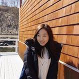 Seoyeon Park