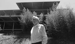 Beverley Thorne, last Case Study architect, dies at 93