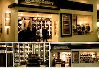 2012 ShopGallery Wine Shop