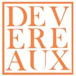 Devereaux & AssociatesP.C.