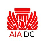 AIA | DC