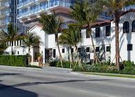 Surf Club, Miami, FL