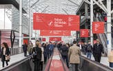 Salone del Mobile 2021 to commence in September