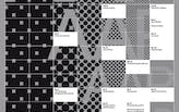 Get Lectured: Cornell, Spring '20