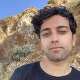 Faisal Warsani