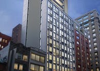 Residential Building - Chelsea New York City