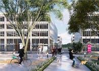 > Pabellones Internacionales Expo 2023