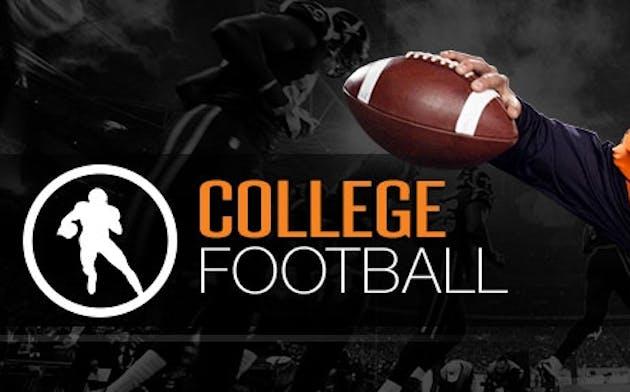 =[FREE]** Tulsa vs Oklahoma State Game Live Stream 19 Sep 2020 | new sdsds
