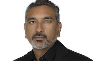 PAU's Vishaan Chakrabarti to lead UC Berkeley College of Environmental Design