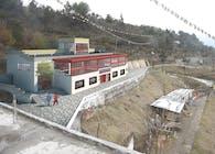 Manjushree Orphanage Academic Center