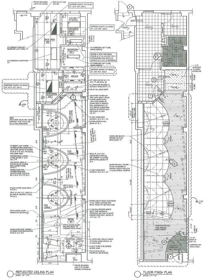 Berühmt Dampfkesseldruck Galerie - Elektrische Schaltplan-Ideen ...