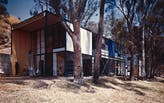 Iconic Eames House to undergo new conservation plans as it turns 70