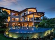 Westin Shimei Bay Resort Villa Area(YANG楊邦勝)