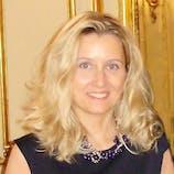 Magdalena Smietanko