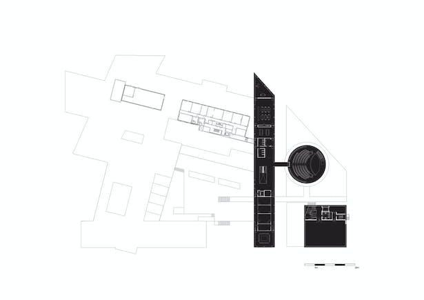 Plan 01