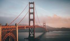 "Golden Gate Bridge retrofit brings strange ""ghostly hum"" to the San Francisco landmark"