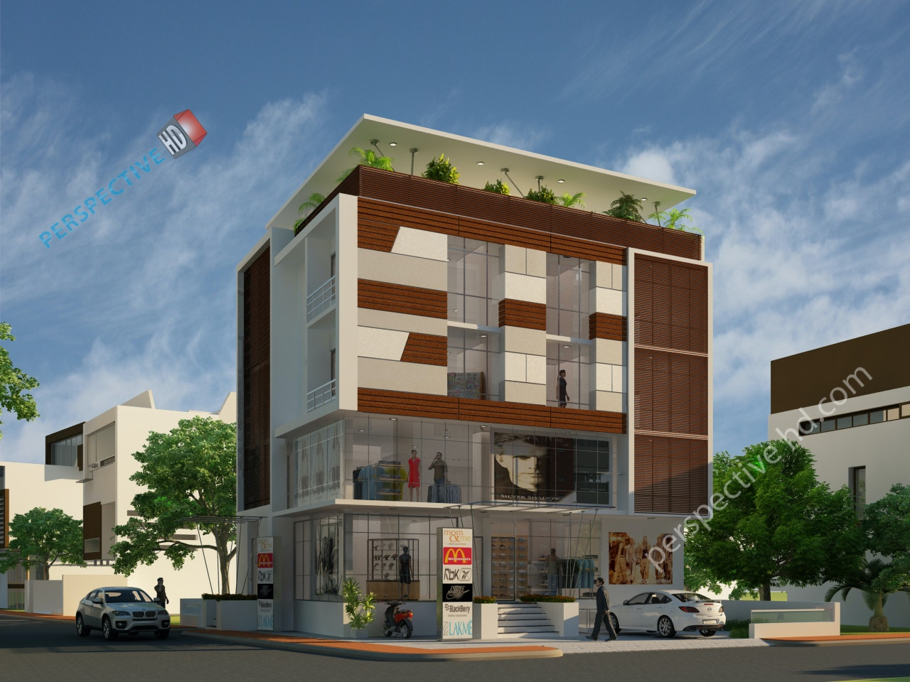 3d walkthroughs interior designs 3d architecture