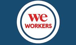 WeWork employees embark on unionization effort