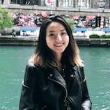 Celine Li