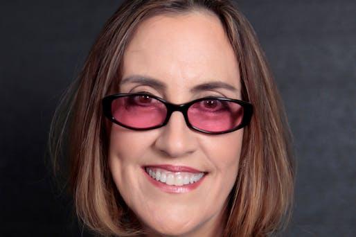 Martha Schwartz