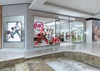 Michael Kors - South Coast Plaza