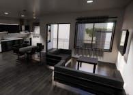 WEHO Housing