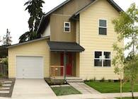 OregonBILDS Design/Build 2013/14