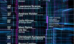 Get Lectured: Cal Poly LA Metro '18