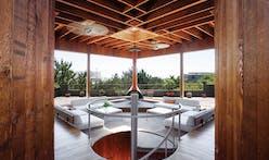 Fire Island: Architecture of seduction