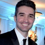 Steven D'Ambrosio