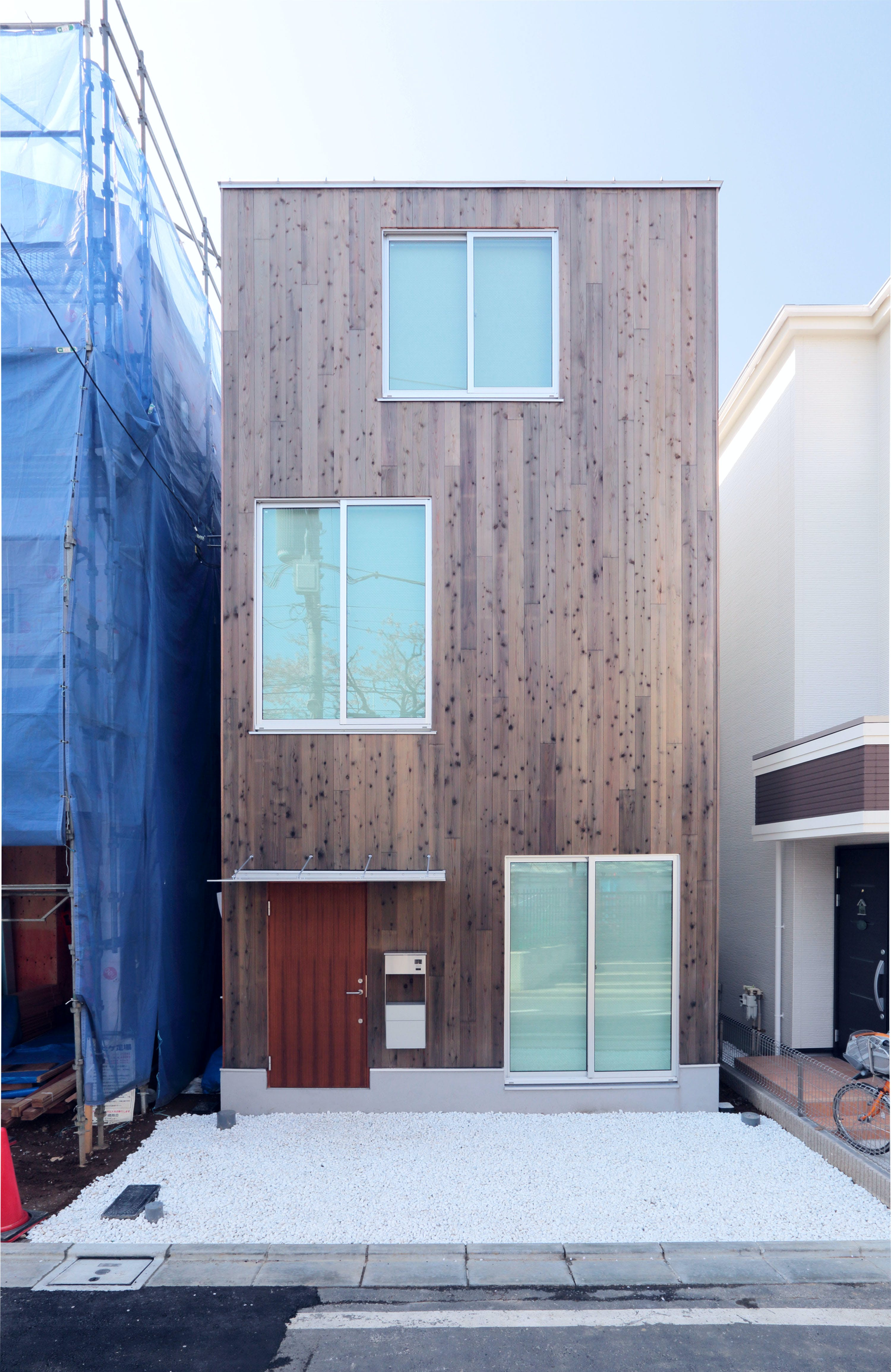 Muji's prefab Vertical House now available for Japanese residences on eco-friendly small home designs, gable roof home designs, garage home designs, home construction designs, building home designs, home plans designs, landscaping home designs, patio home designs, cement home designs, wood home designs, industrial home designs, timber home designs, residential home designs, steel home designs, frame home designs, floor home designs, kit home designs, flooring home designs, manufactured home designs, panelized home designs,