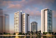 Riverpark Premier Residence