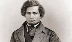 Frederick Douglass and the Empowered Reader