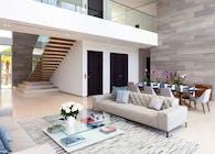 301 Golden Beach Drive Residence