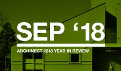 Hip-Hop Architecture, Terrible Floor Plans, Memes, and—Yes!—More School Rankings: September 2018 on Archinect