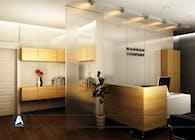 Bahman Group Interiors