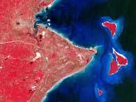 Resilient Mozambique